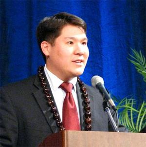 David-Chang-web