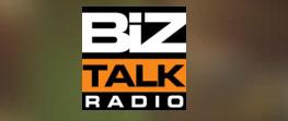 BizTalkRadio-logo