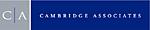 Cambridge-Associates-logo