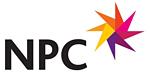 New-Philanthropy-logo