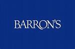 barrons-logo