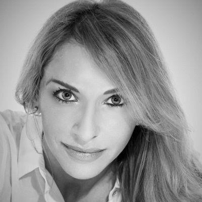 Victoria-Silchenko